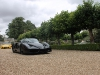 gtspirit-supercar-parade-wilton-2013-0014