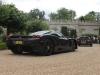 gtspirit-supercar-parade-wilton-2013-0015