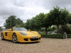 gtspirit-supercar-parade-wilton-2013-0016