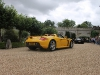 gtspirit-supercar-parade-wilton-2013-0017