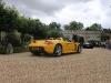 gtspirit-supercar-parade-wilton-2013-0017