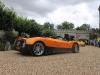 gtspirit-supercar-parade-wilton-2013-0019