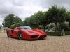 gtspirit-supercar-parade-wilton-2013-0020