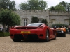 gtspirit-supercar-parade-wilton-2013-0021