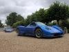 gtspirit-supercar-parade-wilton-2013-0022
