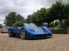 gtspirit-supercar-parade-wilton-2013-0023