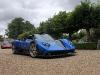 gtspirit-supercar-parade-wilton-2013-0023