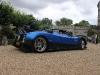 gtspirit-supercar-parade-wilton-2013-0024