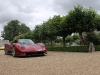 gtspirit-supercar-parade-wilton-2013-0025
