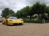gtspirit-supercar-parade-wilton-2013-0027