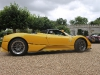 gtspirit-supercar-parade-wilton-2013-0028
