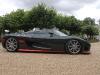 gtspirit-supercar-parade-wilton-2013-0030