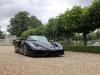 gtspirit-supercar-parade-wilton-2013-0031
