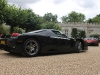 gtspirit-supercar-parade-wilton-2013-0033