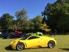 supercar-sunday-1