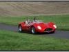 Wilton House Classic Rendezvous & Supercars 2011 Pictures Part 2
