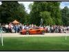 Wilton House Classic Rendezvous & Supercars 2011 Pictures Part 3
