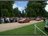 Wilton House Classic Rendezvous & Supercars 2011 Pictures Part 3