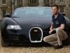 lord-pembroke-bugatti-veyron-wilton