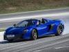 McLaren_650S_Spider