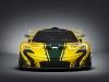McLaren_P1_GTR
