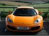 Wilton House Classic Rendezvous & Supercars 2011 Pictures Part 1