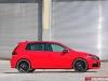 Wimmer RS Golf R 'Red Devil V'