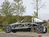 Official Wimmer RS Ariel Atom with 340hp