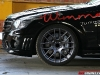 Wimmer RS Mercedes-Benz C 63 AMG