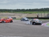 j2015btcc-thruxton_Junior Ginettai race1drama-dsc_0110