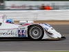 World Endurance Championship 2012 at Silverstone Circuit 019