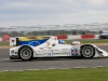 World Endurance Championship 2012 at Silverstone Circuit 035