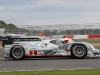 World Endurance Championship 2012 at Silverstone Circuit 036