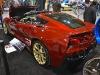world-of-wheels-13