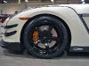 world-of-wheels-9