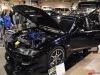 Nissan 180sx drift car