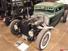 1930 Pontiac 3-Window Coupe