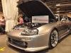 VEX Performance Toyota Supra