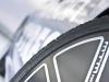 MTM-Nokian Audi RS6