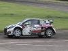 fia-world-rallycross-britain-1