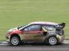 fia-world-rallycross-britain-10
