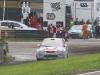 fia-world-rallycross-britain-11