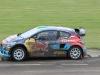 fia-world-rallycross-britain-12