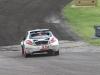 fia-world-rallycross-britain-14