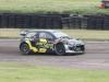 fia-world-rallycross-britain-15