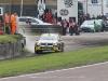 fia-world-rallycross-britain-17