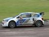 fia-world-rallycross-britain-18