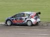 fia-world-rallycross-britain-2