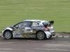 fia-world-rallycross-britain-21