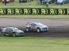 fia-world-rallycross-britain-22